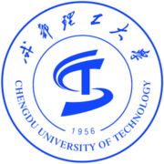 Chengdu University of Technology (CDUT)