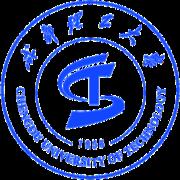 Chengdu University of Technology (CDUT)