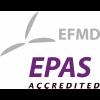 EPAS - EFMD Programme Accreditation System