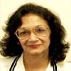 Fareena Salih