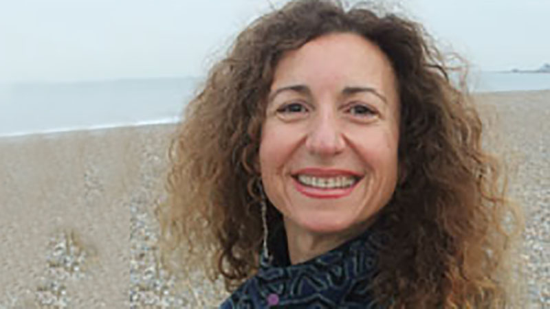 Rossella Bondi