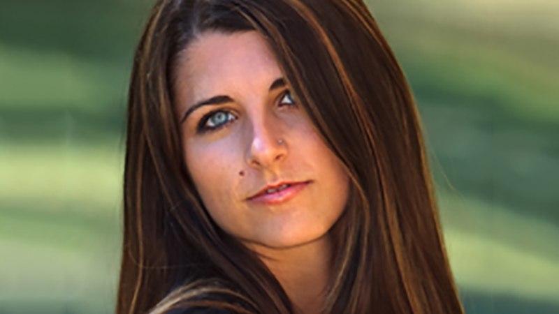 Jamie Nicole Bauer