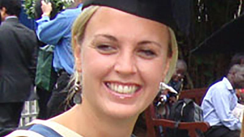 Kate Calnan