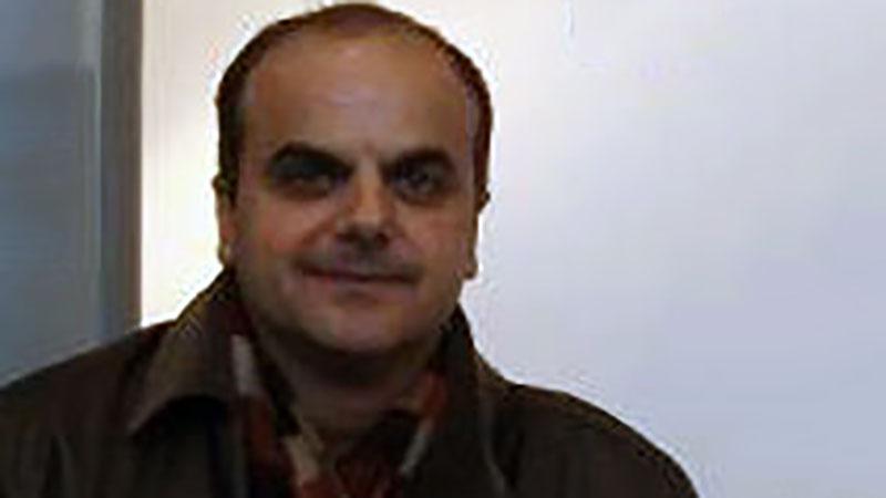 Khajik Yaqob
