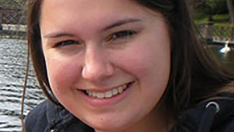 Libby Thomassen