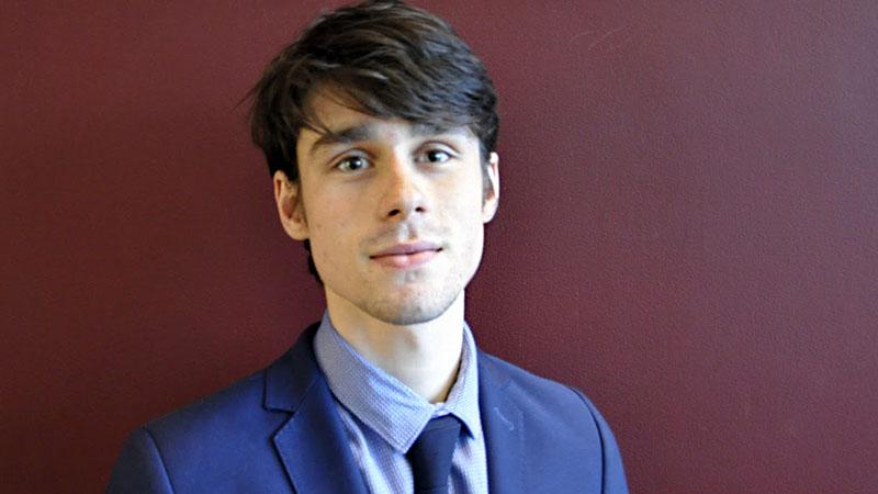 View profile for Marcin Iwankiewicz
