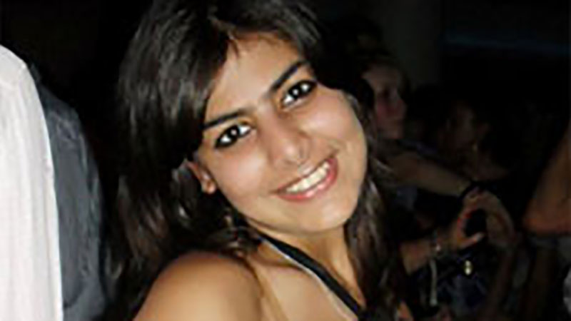 View profile for Disha Bhambani
